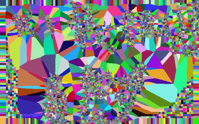 segmented1