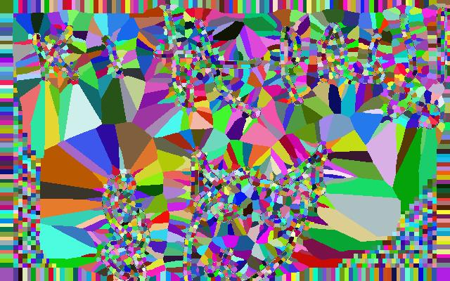 segmented2